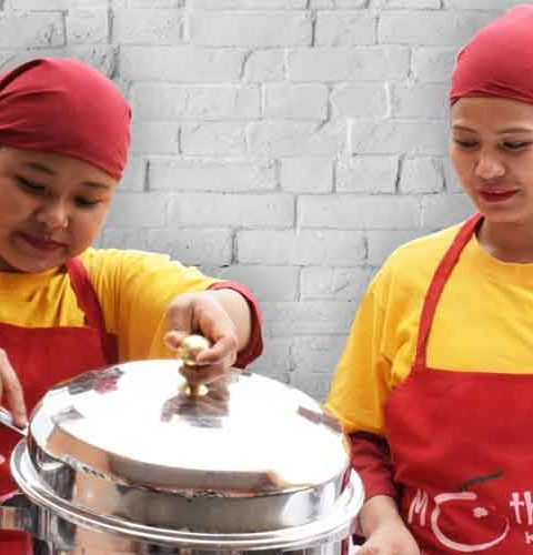 catering services in Kathmandu-mothers-kitchen