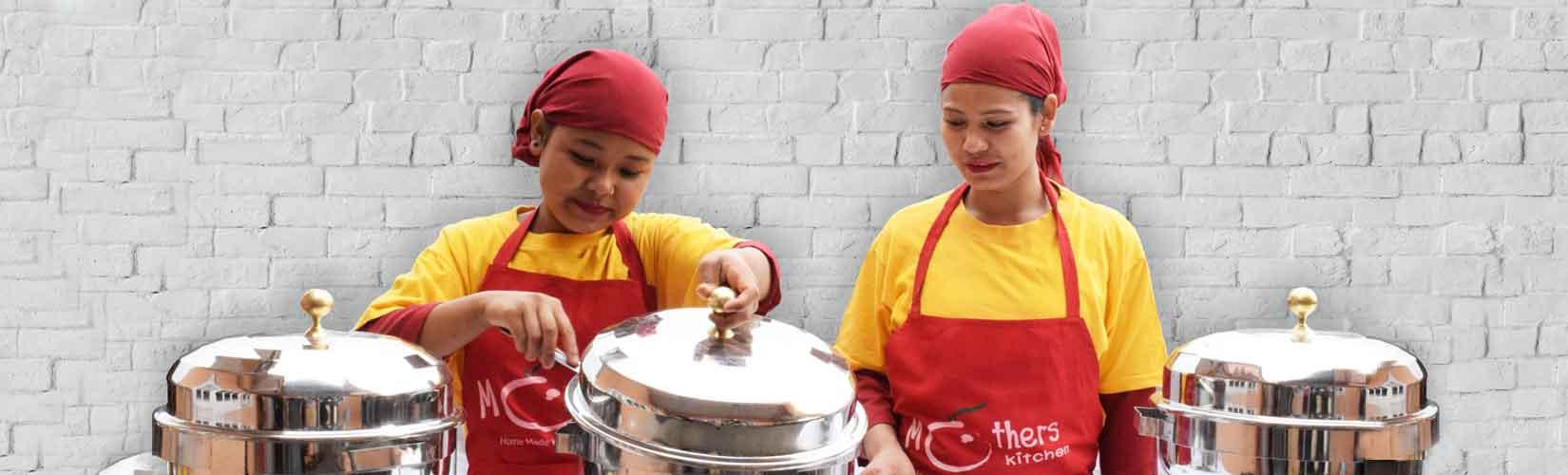 Catering Services in kathmandu | Best Caterers in Kathmandu