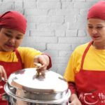 catering services in town - mothers-kitchen