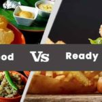 homemade-food-vs-ready-made-food-mothers-kitchen